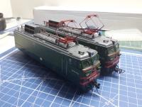 ВЛ10-404