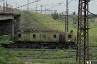 ВЛ22М