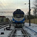 Д1 синий