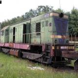ЧМЭ2-024