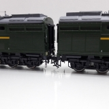 2ТЭ10М-2799