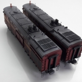 2ТЭ10М-3375