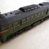 М62 (1)