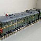 2ТЭ10М-3277